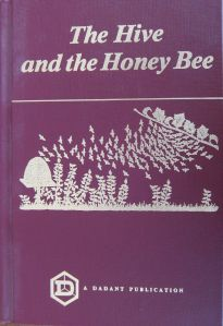 The Hive and the Honey Bee