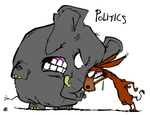 politics-butting-heads-color1