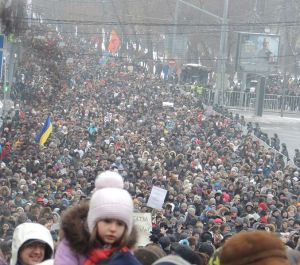 677px-Moscow_rally_13_January_2013_Trubnaya_Square_1