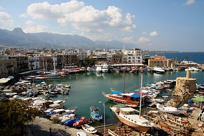 Cyprus_20101107_1909 (1)_1