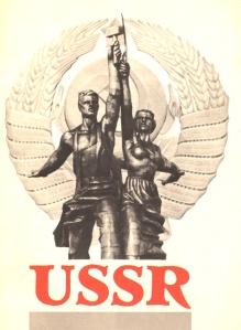 ussr-1