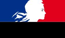 220px-Logo_de_la_République_française.svg