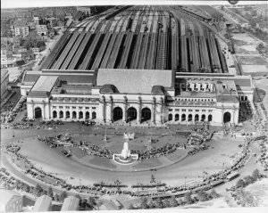 751px-Union_Station_Washington_DC_from_the_air