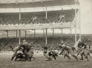 football-game-1916-granger