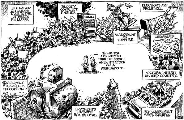 Kal's cartoon 3 1 2014