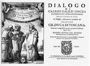 1024px-Galileos_Dialogue_Title_Page