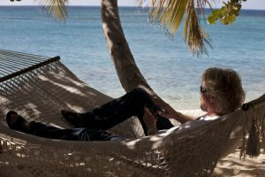 richard_necker_hammock