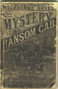 The_Mystery_of_a_Hansom_Cab