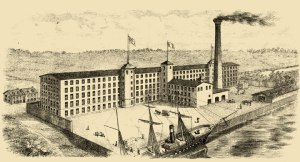 cotton-factory