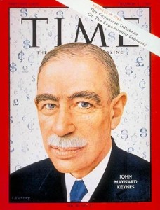 Keynes-on-Time-Magazine-Cover-228x300