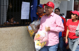 ft-venezuela-hunger-4