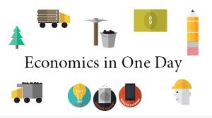 FEE:EconomicsinOneDay